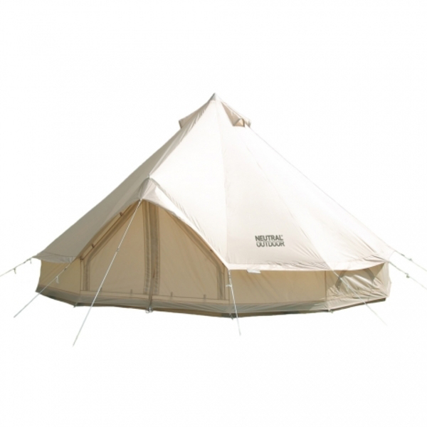 Neutral Outdoor GE Tent 4帳篷