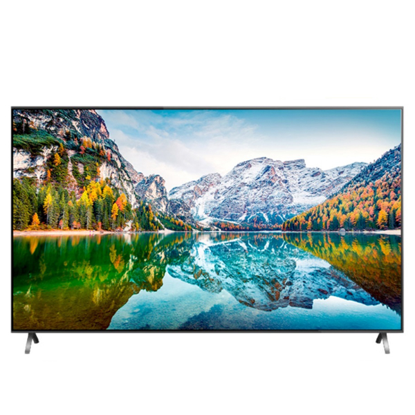 Panasonic 4K 43型六原色液晶電視