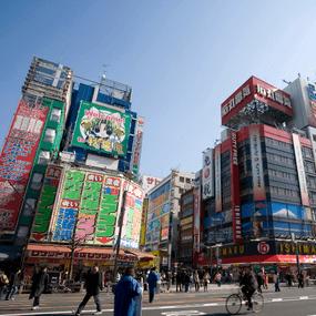 日本飯店住宿推薦:成田機場附近