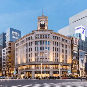 日本飯店住宿推薦:便宜高CP值