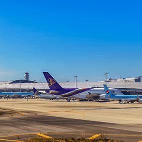日本住宿訂房推薦:關西國際機場附近