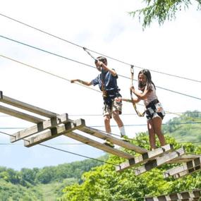 日本住宿訂房推薦:享受在地傳統料理
