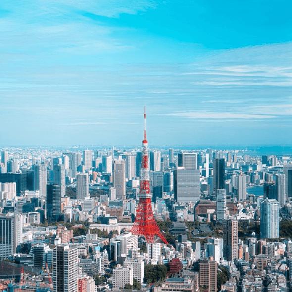 更多日本體驗活動推薦