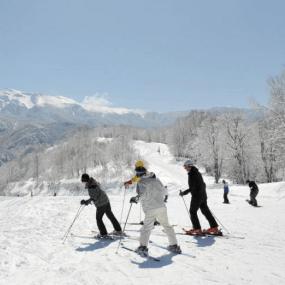 日本旅遊推薦3大名泉。有馬溫泉