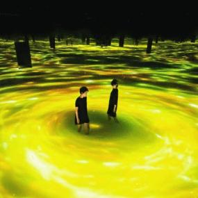 日本自由行推薦:橫濱紅磚倉庫