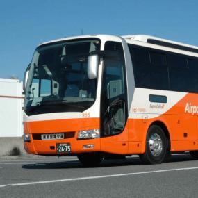 日本自由行推薦:瀨戶內島波海道