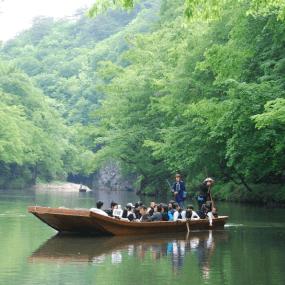 日本自由行推薦:三重。伊勢神宮