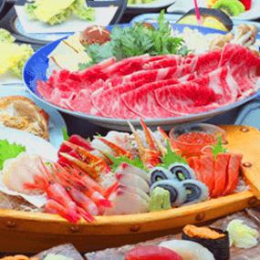 日本美食餐廳預訂
