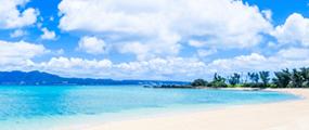 日本旅遊住宿推薦:沖繩