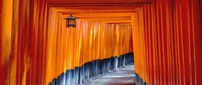 日本旅遊住宿推薦:京都