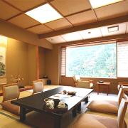 日本旅遊 住宿推薦