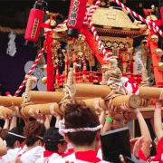 日本特色 熱門話題