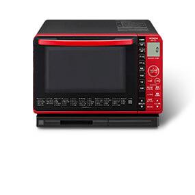 水波爐蒸氣烤箱