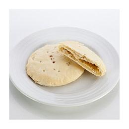 桂花酥禮盒(麥芽餡+桂花醬)