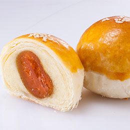 金棗酥8入裝/盒