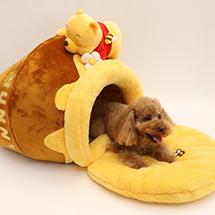 Puppy Castle 帕彼創意寵物生活館