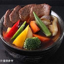 濃縮滴雞湯150g (±5g)