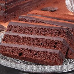 頂級! 馬來西亞 絲博巧克力