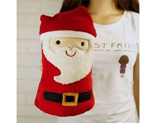 耶誕限定 交換禮物