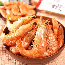 團購爆單→咔啦蝦