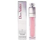 Dior迪奧 豐漾俏唇蜜