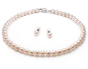 女人的夢幻珠寶逸品