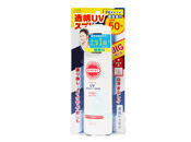高絲 KOSE SUNCUT UV 曬可皙 高效防曬噴霧 防水型 SPF50+