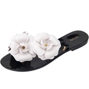 【Melissa】巴西果凍香香鞋