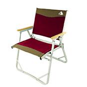 PolarStar 超薄折疊椅