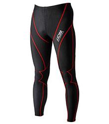 4DM NEO ADVANCE 全方位機能壓縮褲