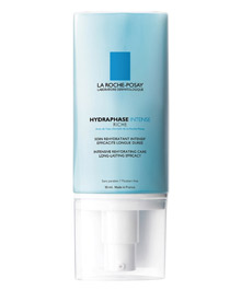 理膚寶水 全日長效玻尿酸修護保濕乳