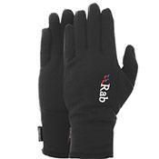 POWER STRETCH 保暖手套