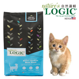 2月限定!買貓糧送貓抓板