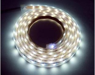 帳篷LED燈條