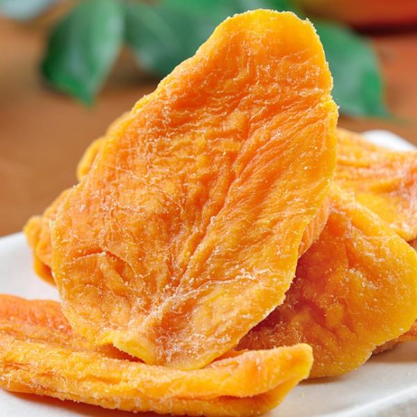菲律賓芒果乾