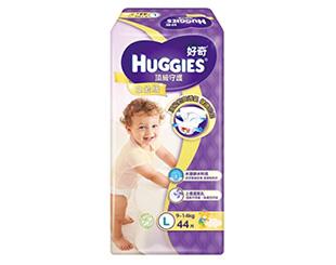 mimos 3D完美頭型嬰兒枕頭