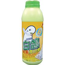 白鴿抗菌漂白素