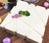 【初衷】原味頂級生乳酪蛋糕