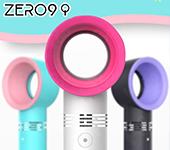 Zero 9 韓國爆紅無葉風電扇