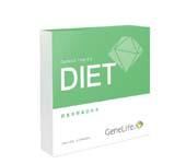 體重管理基因檢測