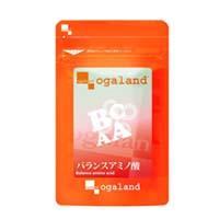 Ogaland日本胺基酸錠