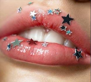 Lipaddict唇癮-玻尿酸光潤唇蜜