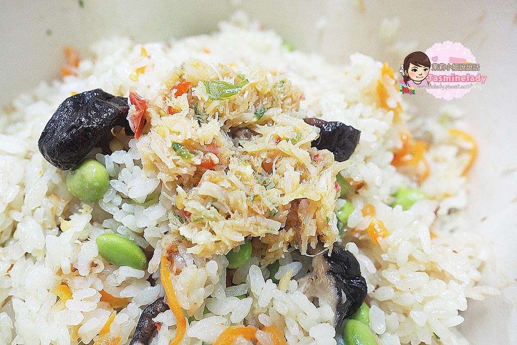 霞客干貝醬