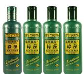 年輕貴族綠藻 洗髮精500ml
