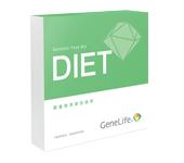 GeneLife 體重管理基因檢測