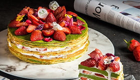 https://www.rakuten.com.tw/magazine/food/2019/112601/