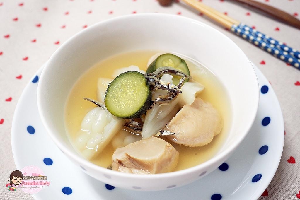寒冬來臨提前進補,調理身體坐月子都好適合的玉安手工滴雞精!