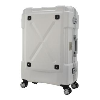 超輕行李箱