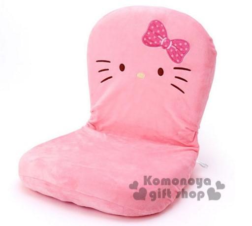 Hello Kitty 椅子