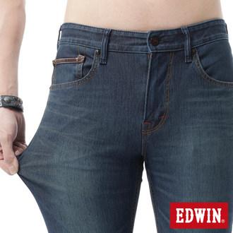 韓風 牛仔褲